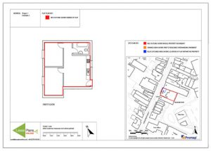Click to download PDF sample Lease Plan